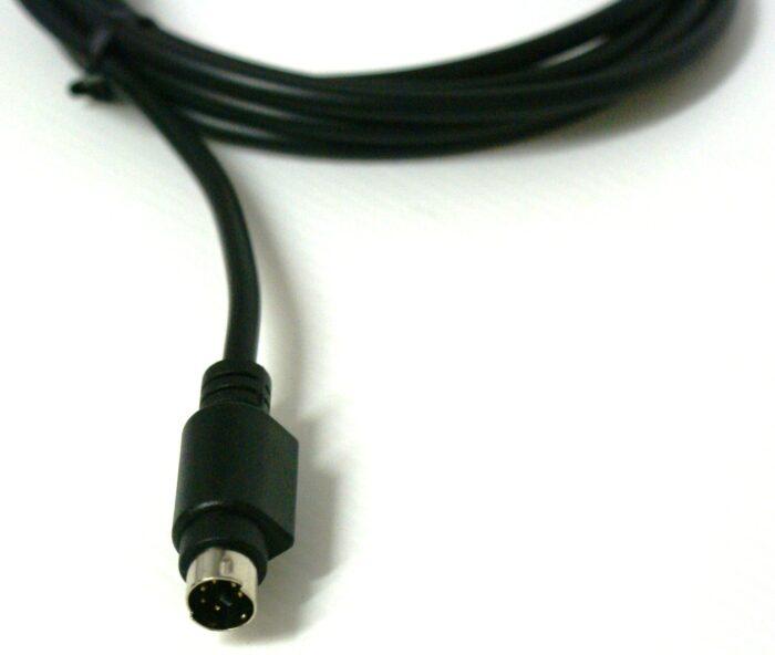 Interface Kabel DX für HouseMate Pro