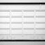 Fingerführung 16 Felder GoTalk Now mit Expressfenster