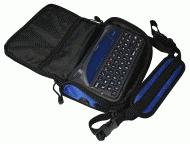 Bereitschaftstasche für Lightwriter SL40
