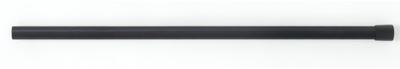 Bodypoint Joystick- Schwenkarm I-Form für Midline-Montage