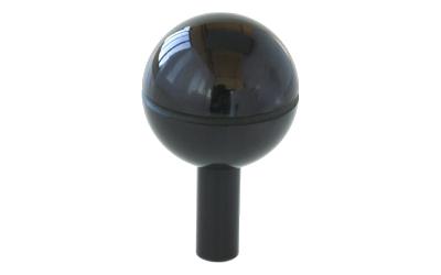 Joystickaufsatz Knauf (Ball), verschiedene Modelle