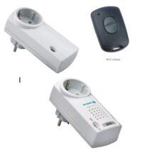 Schalt- und Rufset Secure4