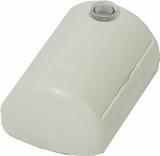 Gewa Abilia IR Detektor Verstärker-DP6