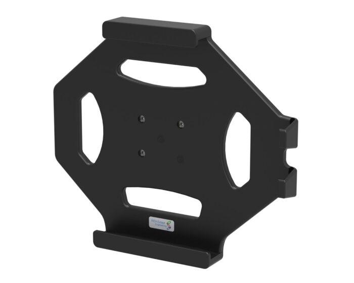 GA-Defender Case iPad Air