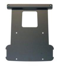 Alea Kamerahalter für GridPad-Pro 11, 13 und 18 Zoll
