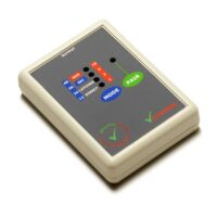 it-Control SimplyWorks Serie