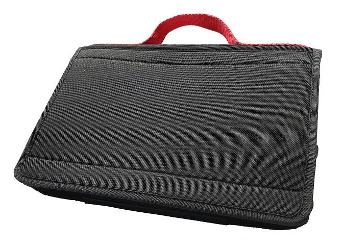 SLEEVE 10 Tasche für Grid Pad Go 10