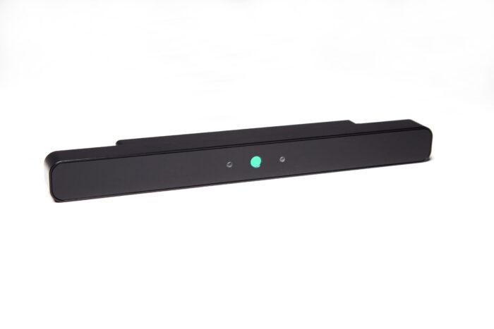 Augensteuerungsmodul TM5 Mini inkl. Halter