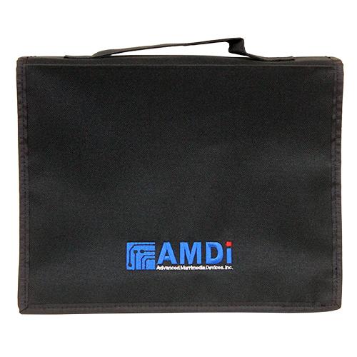 Tasche für AssistivePad