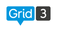 Grid 3 Kommunikationssoftware