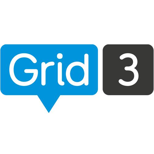 Grid 3 Kommunikationssoftware