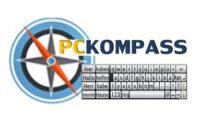 PC Kompass-REHA