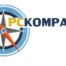 PC Kompass-Standard