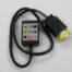 MagicDrive EC Schaltbox für 5 Taster