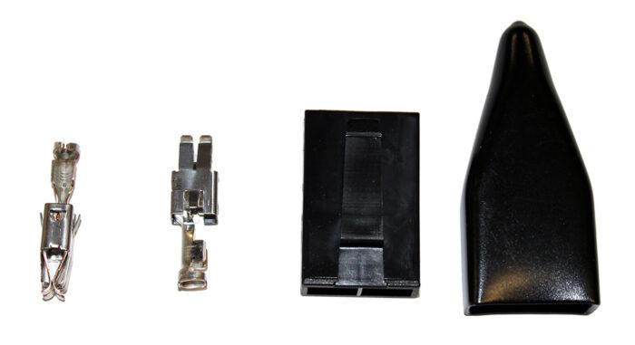 Batterie Konnektor Kit für Power Modul PG80-B