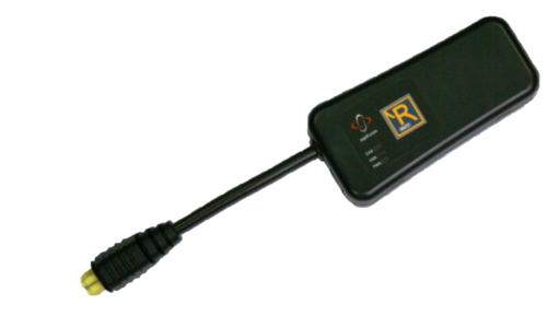 Programmier-Dongle R-Net Händler, Typ A