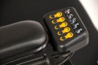 5-Kanal Sitzsteuerung Digital / R-Net 10 Drucktasten