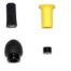 Set Joystickaufsätze für MicroGuide Standard