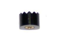 Fingeraufsatz für MicroGuide 4 mm Durchmesser