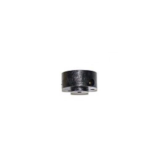 Fingeraufsatz für MicroPilot 20 mm Durchmesser