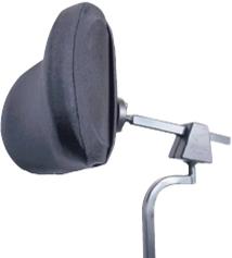 Kopfstützensystem Comfort Plus,  verschiedene Größen