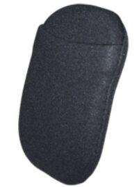 Polster für Schulter Retraktor 11 cm x 18 cm