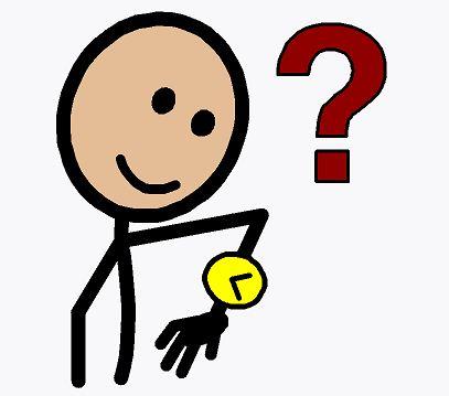 Schulungspaket -2- statisch Symbol Einweisung Kommunikationhilfen