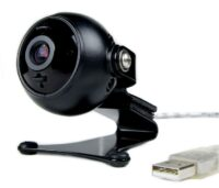Human Kommunikator® Tracker-Pro Kopfsteuerung