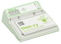 Doo-zy Switch Kit inkl. Tasche & Software