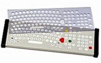 ABP Distanzplatte 5-10mm für GFT