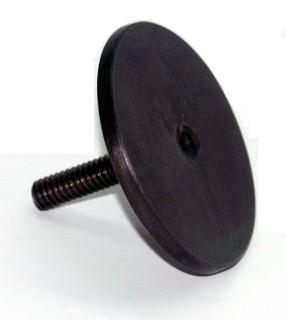 Buttonaufnahme Ø80mm
