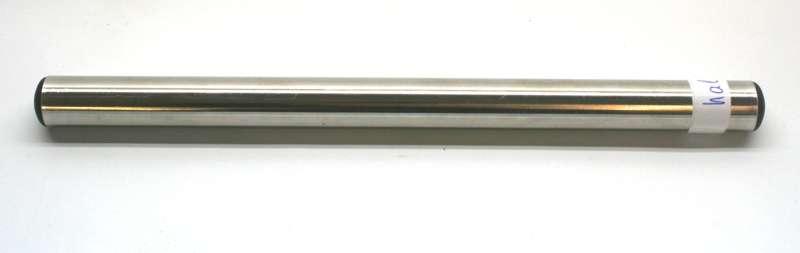 Monty Rohr  Ø 22 mm, verschiedene Längen