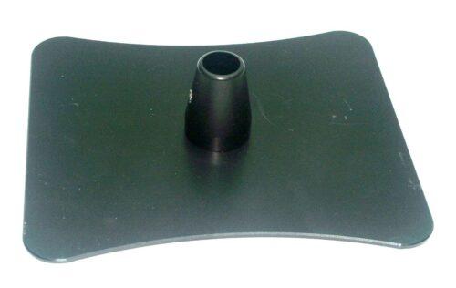 Adapterplatte für Kom. Geräte mit Magicarm-Halterung