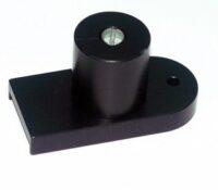 Halter für Micro Light-Taster