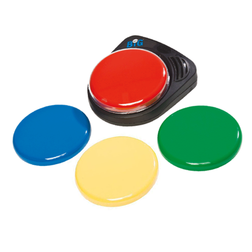 BIGmack - Multi-Color