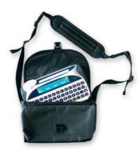 Transporttasche für Lightwriter SL40