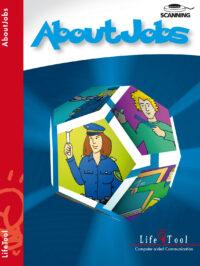 AboutJobs / Ein Bildungsprogramm zum Thema Berufe