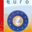 Euro / Mit Geld rechnen lernen