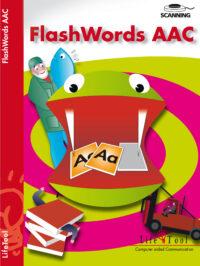 FlashWords AAC/Computerprogramm