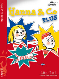 Hanna & Co Plus Das bewährte Hanna&Co Programm