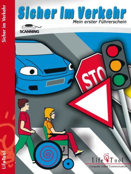 Sicher im Verkehr / Mein erster Führerschein