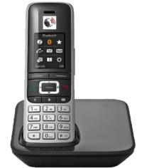 Infrarot-Telefon RemoSet S850