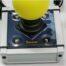 ABP Joystick Zoom Fingerführung Kunststoff