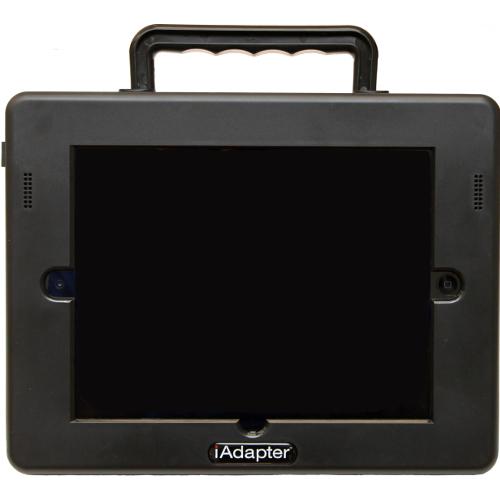 """iAdapter 10 für iPad 10,2"""""""