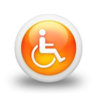 Rollstuhlsteuerungen Gesamtübersicht