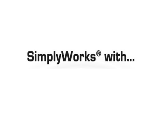 Simply-Works Produktfamilie zur PC-Steuerung