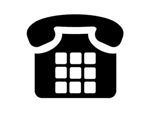 IR-Telefone und Rufanlagen