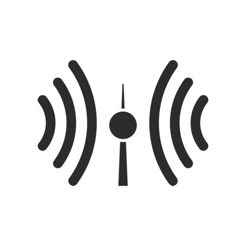 Empfänger Funktechnik