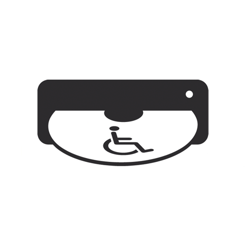 Software für Menschen mit Behinderung