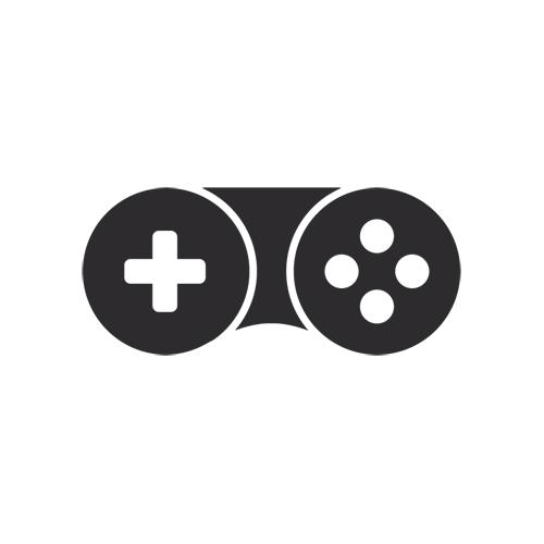 Spiele und Software für Augensteuerungen